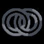 aliança_icone